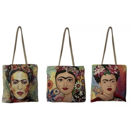 Pack 3 Bolsos Frida