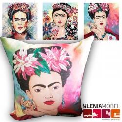 Set Cojines Frida